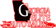 Georgia Elite Auto Sales